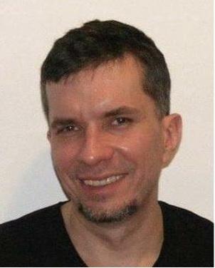 Tomek Kilian