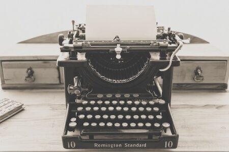 Pisanie kontra copywriting